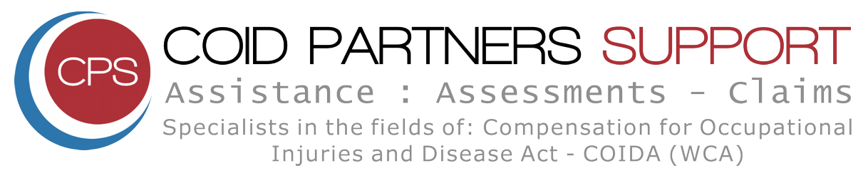 Coid Partners Support
